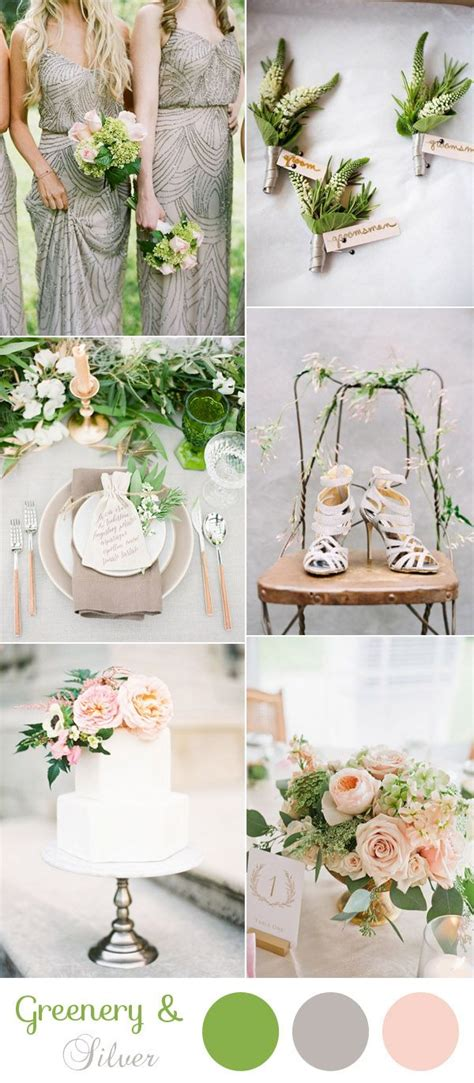 romantic color schemes best 25 neutral wedding decor ideas on pinterest