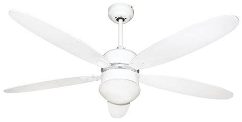 ladari a pale con telecomando ventilatore da soffitto zephir zfr9111b offerte e prezzi