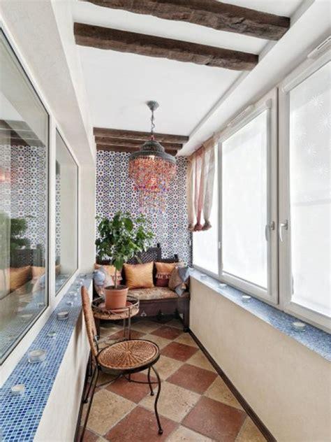 design gestaltung balkon