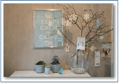 ideas para decorar casa economicas decandyou ideas de decoraci 243 n y mobiliario para el hogar
