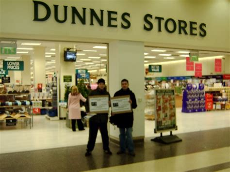dunnes stores topnews bedroom furniture reviews