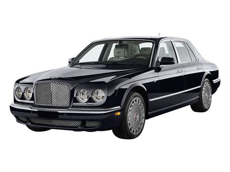 Limousine Service Rates by Limousine Service Rates In Athens Greece Luxury Limos Cars