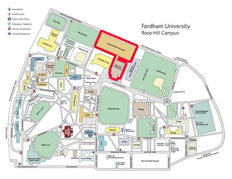 Fordham Weekend Mba by Gabelli Diploma Ceremony Weather Alert