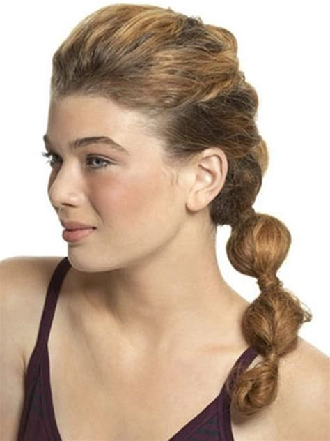 cute prom hairstyles for long hair 2017 52 really cute prom hairstyles for long hair 2017