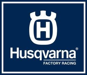 Ktm Factory Racing Logo 2015 Rockstar Energy Husqvarna Factory Racing Team Roster