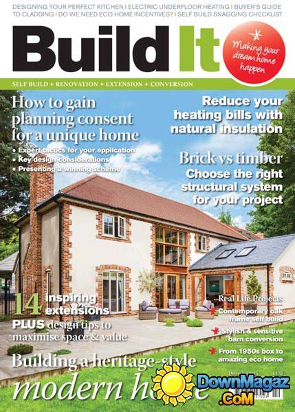 build it home improvement uk december 2015 187