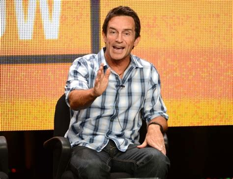 Shut Up Gets Own Talk Show by Probst Gets His Own Talk Show Toronto Sun
