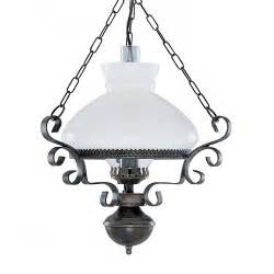 lantern ceiling lights hanging lantern pendant light rustic with