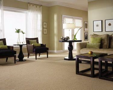 choosing carpet color for bedroom choose perfect carpet color for your house