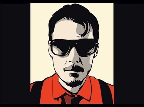 tutorial illustrator pop art how to make pop art russian propaganda style using adobe