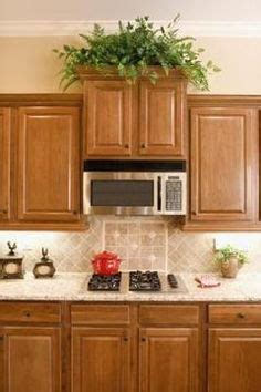 Can You Paint Maple Cabinets White by 1000 Ideas About Restaining Kitchen Cabinets On