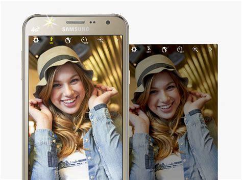 Harga Samsung J5 China samsung galaxy j5 galaxy j7 officially announced for china