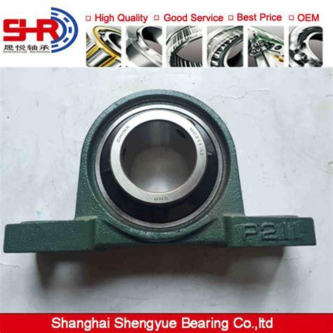 Bearing Uc 210 manufacturer uc210 bearing uc210 bearing wholesale