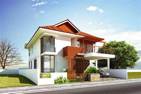 desain rumah jepang tampak depan gambar desain rumah