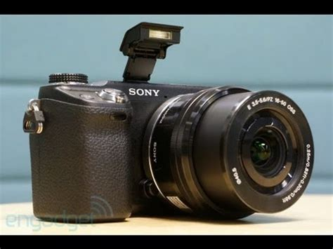 Kamera Sony Nex 5tl With Selp1650 Lens harga sony nex 6y with selp1650 sel55210 lens murah indonesia priceprice