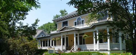 bed and breakfast fort collins 87 best places spaces fort collins co images on