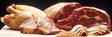 Food Animal animal source foods