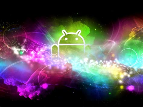 wallpapers de android en hd cool wallpapers hd widescreen for desktop mobile iphone