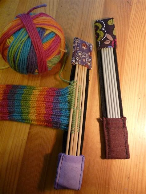 best needles for lace knitting 17 best images about bobbin lace on lace mars