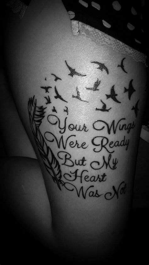 tattoo quotes for miscarriage miscarriage tattoo baby tattoos pinterest
