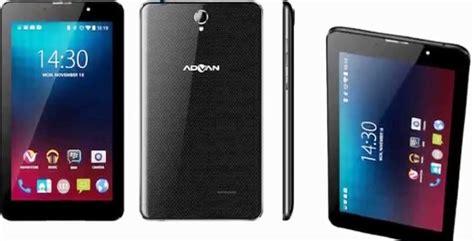 Spesifikasi Tablet Advan I7 harga advan i7 tablet 4g lte dengan pelindung mata murah 1 jutaan wartasolo berita dan