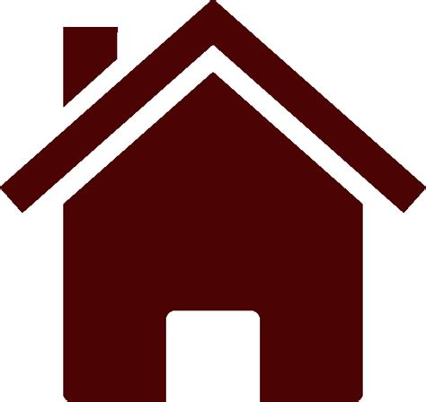 house animated house animation house animation twitter