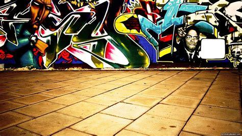 hd wallpaper of graffiti hd graffiti wallpapers wallpaper cave