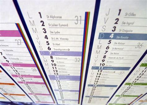 Calendrier Vacances Scolaires 2013 14 Infos Calendrier Des Vacances Scolaires 2013 14 L