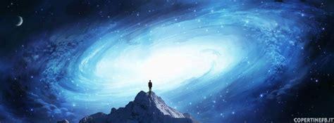 imagenes del universo para portada de facebook tu sei indispensabile per l universo tu sei l universo