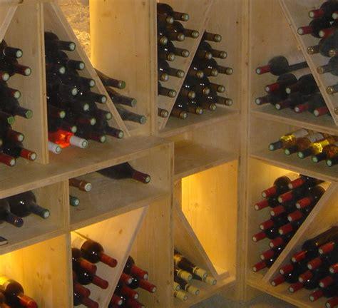 Fabriquer Une Cave A Vin 3750 by Fabriquer Une Cave A Vin En Bois Interesting Fabriquer