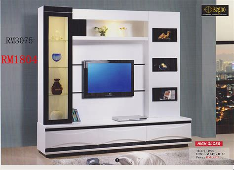 Indian Tv Unit Design Ideas Photos by Living Room Design Tv Cabinets Amp Coffee Tables Ideal