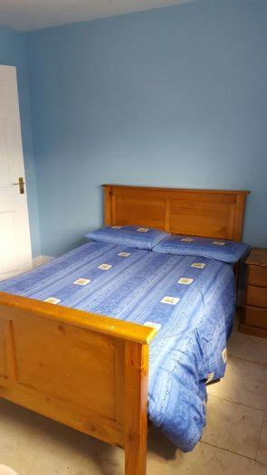 Small Beds For Sale by Small Bed For Sale For Sale In Portarlington Laois