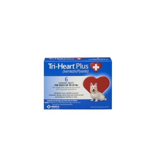 tri for dogs tri plus for dogs tri plus chewable tablets allivet