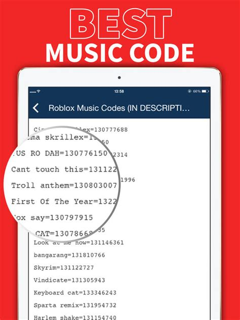 bazzi got friends download music code for roblox song code roblox tycoon on the app