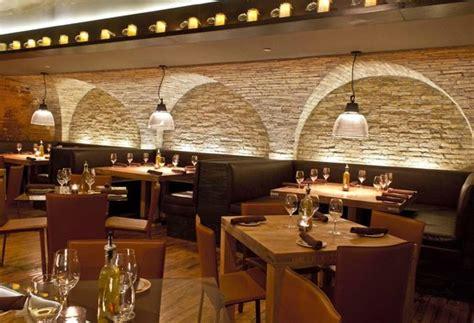 Dining Room Wine Bar by Dining Room Picture Of Cibo Wine Bar Toronto Tripadvisor