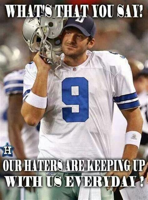 Cowboys Saints Meme - cowboy haters loyal dallas cowboys fan pinterest cowboys