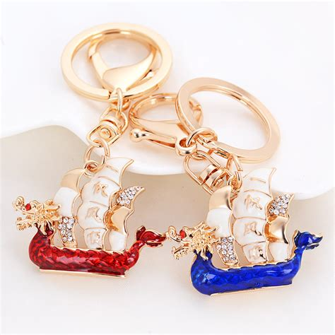 boat accessories wholesale online buy wholesale dragon boat accessories from china