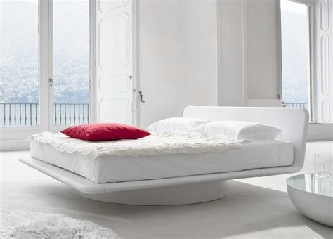 bonaldo giotto super king size bed super king size beds