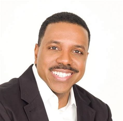 creflo dollar house creflo dollar 911 call released daughter says not the first time world changers