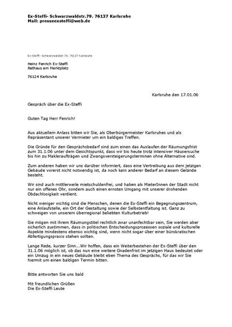 Offizieller Brief Auf Englisch Brief Auf Englisch Images Frompo 1