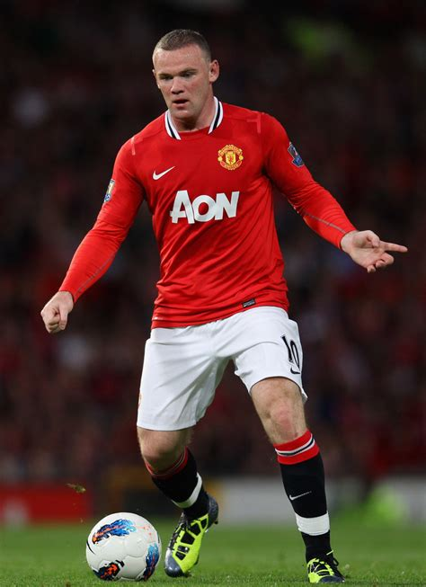 manchester united wayne rooney gm38 wayne rooney photos photos manchester united v tottenham