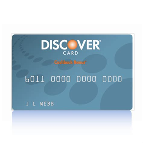 Discovery Gift Card - discover card www imgkid com the image kid has it