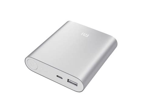 Power Bank Xiaomi Redmi 1s xiaomi power banks to go on sale next week redmi 1s coming soon techtree