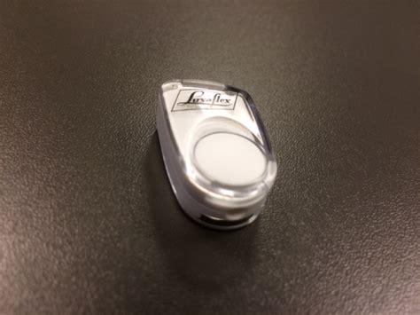 onderdelen voor luxaflex luxaflex onderdelen 16 25 mm jaloezie