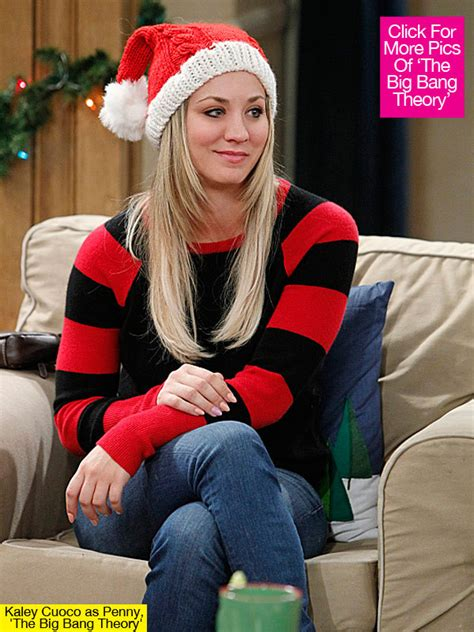 why did penny from the big bang theory cut her hair the big bang theory penny quits acting for a new career