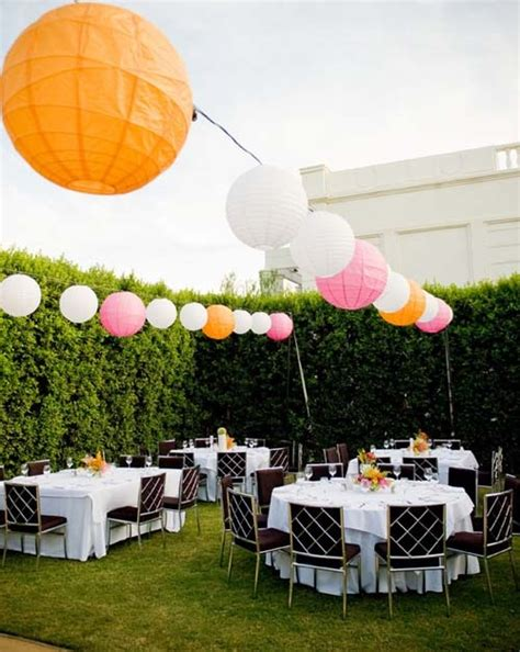quinceanera outdoor themes 45 best images about outdoor quinceanera on pinterest