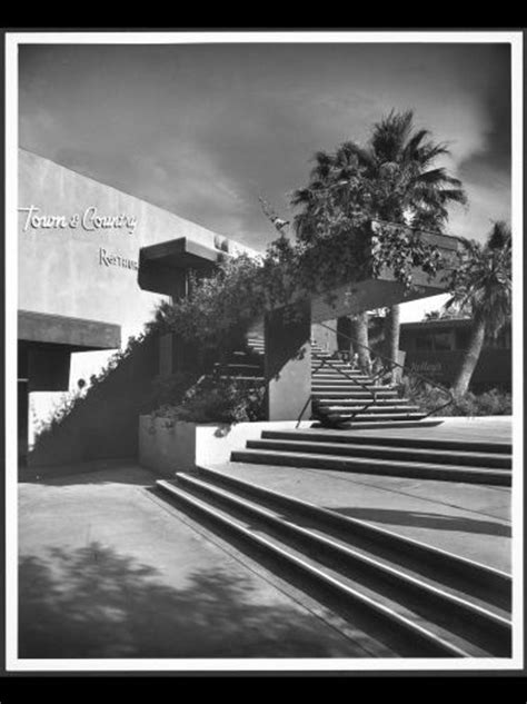 10+ images about Vintage Palm Springs on Pinterest