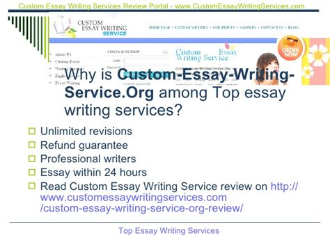 top dissertation writing services top 10 essay websites order custom essay