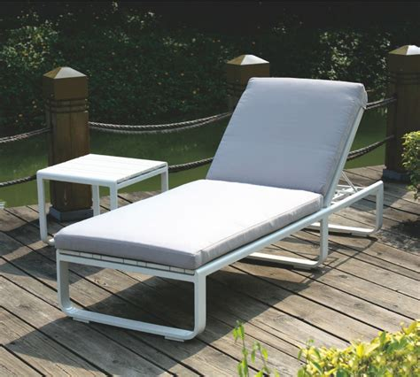 Sun Lounger Mattress by Outdoor Furniture Sun Lounger Sun Lounger Mattress Buy