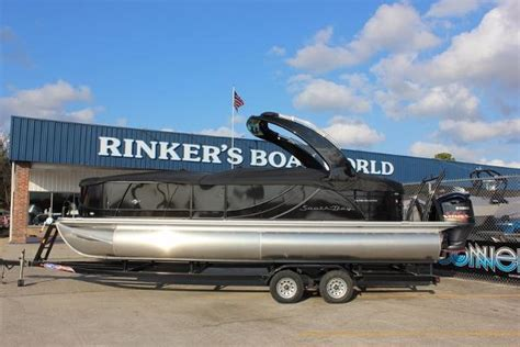 bay boats for sale in texas bay 525 rs3 boats for sale in texas